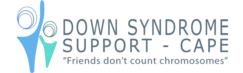 Down Syndrome Support - Cape